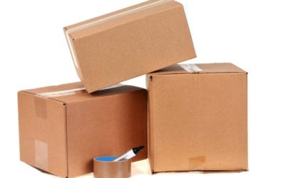 Is Moving Yourself Cheaper? 3 Costs to Consider